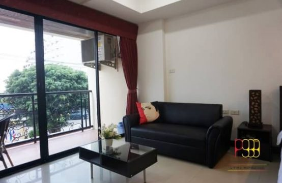 Condo for Rent Nova Mirage Wongamat Pattaya