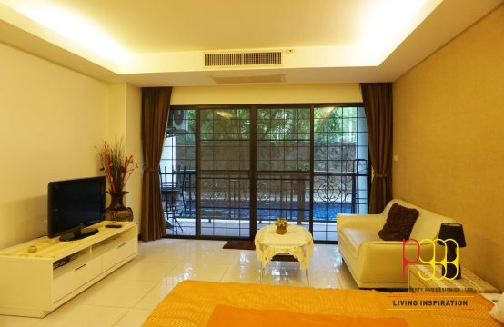 Condo for Sale Nova Mirage Wongamat Pattaya