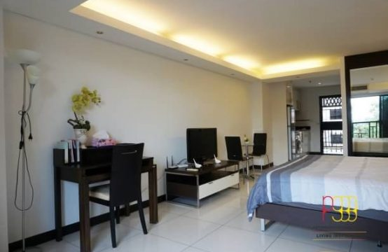 Condo for Rent Nova Mirage Wongamat