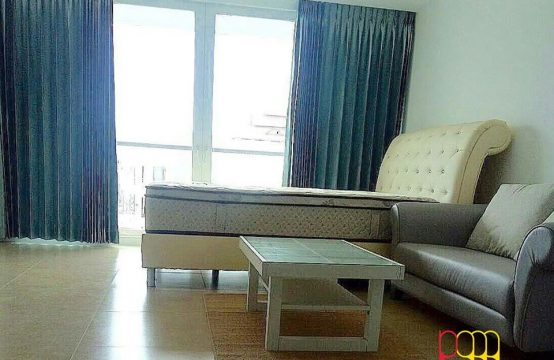 Condo for Rent Centara Avenue Pattaya