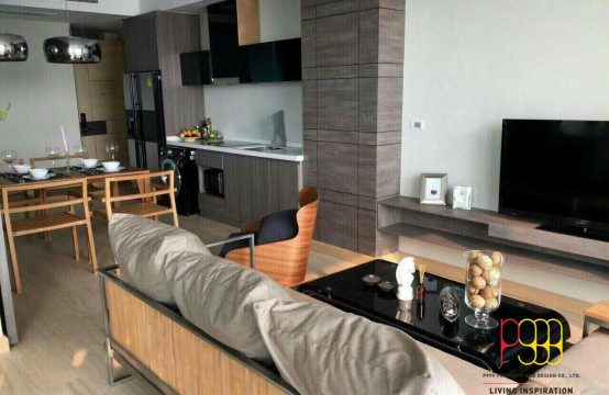 Condo for Rent Cetus Beachfront