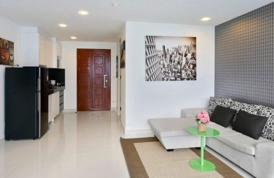 Condo for Rent Club Royal Pattaya