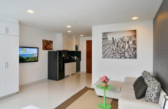 Condo for Sale Club Royal Pattaya