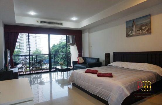 Condo for Sale Nova Mirage Wongamat