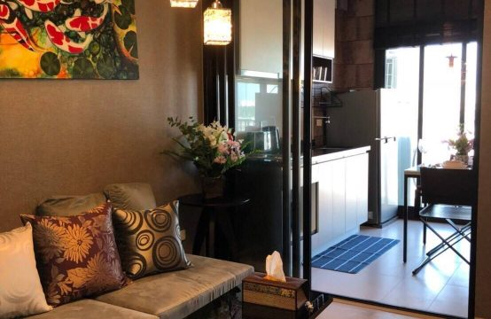 Condo for Rent Laem Bali Hai Pattaya