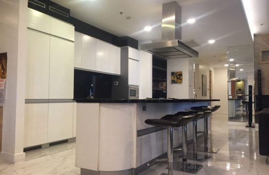 Condo for Rent Wong Amat Beach pattaya