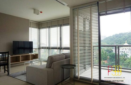 Condo for Sale Unixx South Pattaya