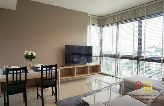 Condo for Rent Unixx South Pattaya