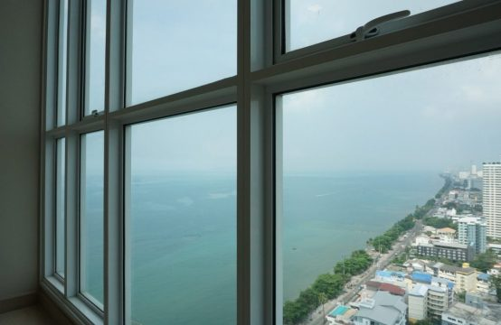 Condo for Sale Cetus Pattaya