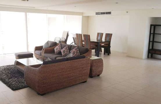 Condo for Rent Northshore Pattaya
