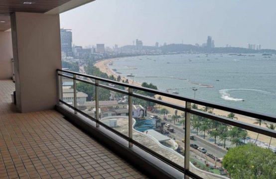 Condo for Sale Northshore Pattaya