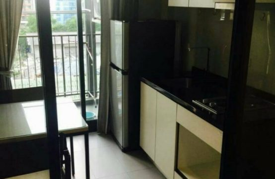 Condo for Rent The Base Pattaya