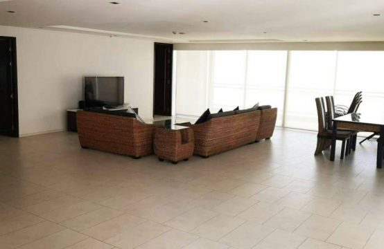 Condo for Sale Northshore Pattaya