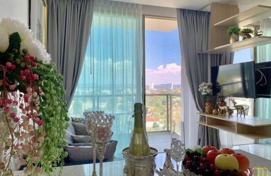 Condo for Rent Riviera Wongamat Pattaya