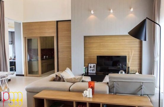 House for Sale The Maple Pattaya