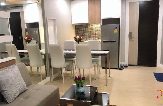 Condo for Sale The Feelture Condo pattaya