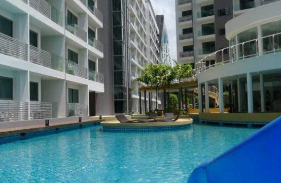Condo for Sale Laguna Beach Resort 1 Pattaya